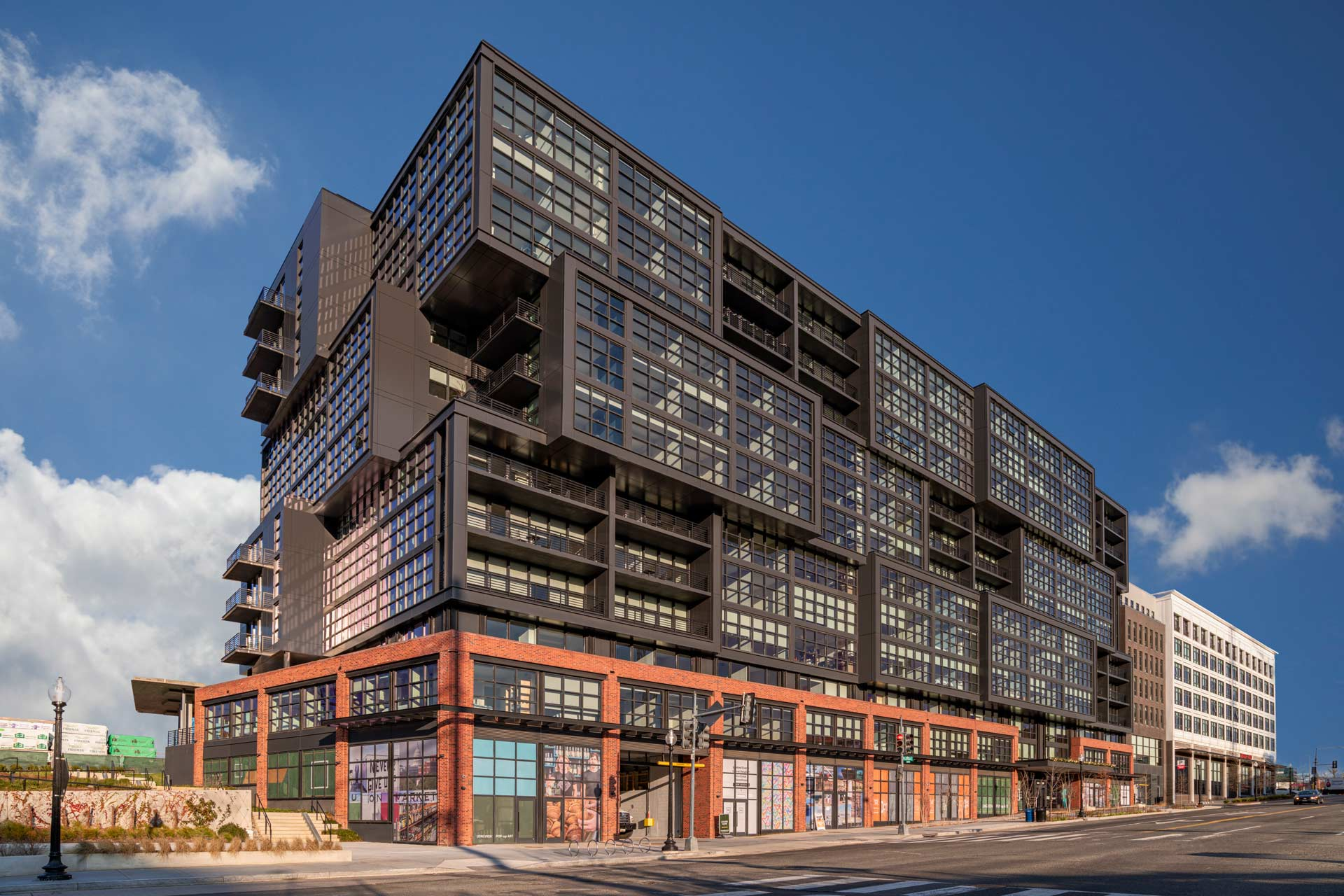 i5 union market facade